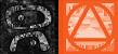 Bjornson Logo