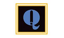 qip-thumb-225