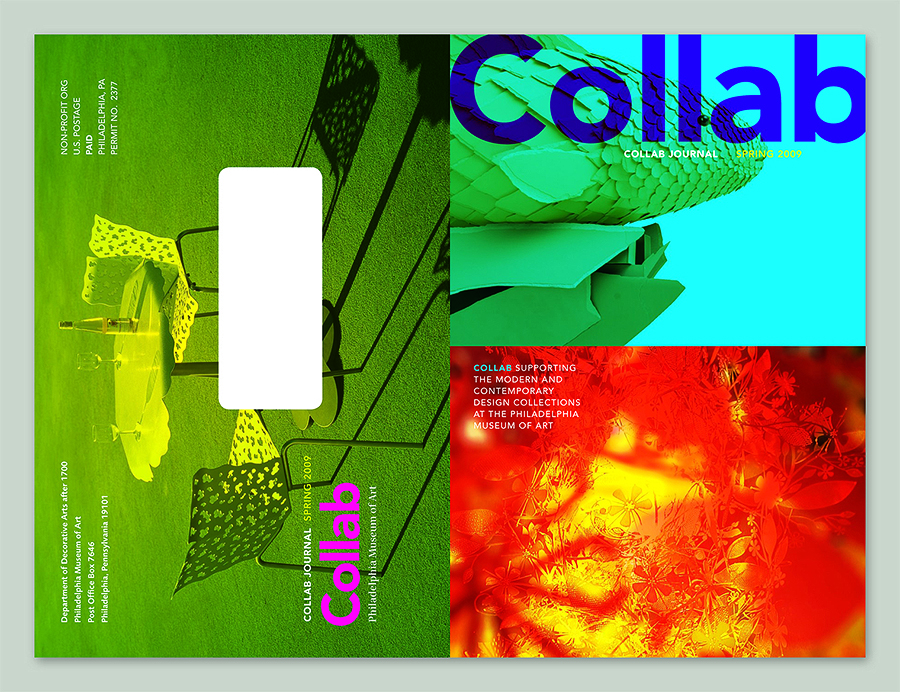 Collab_Journals-B1-900