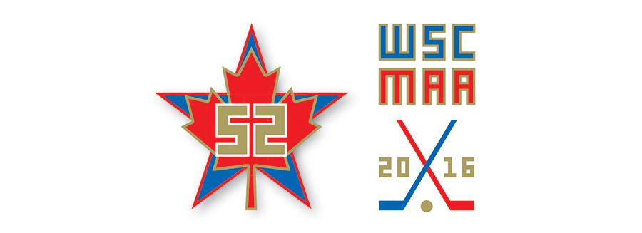 WSC-MAA-Logo-52-shadow