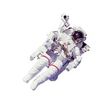astronaut-225-2