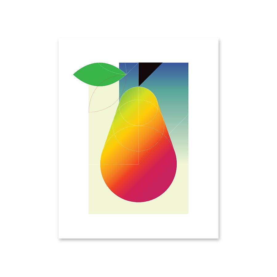 colorstudy-3