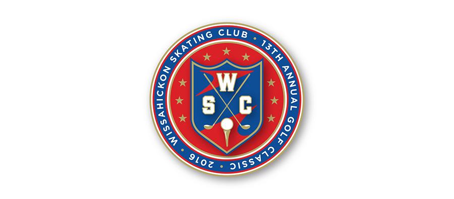 Golf Classic Logo 2016