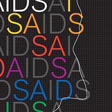 AIDS-T225