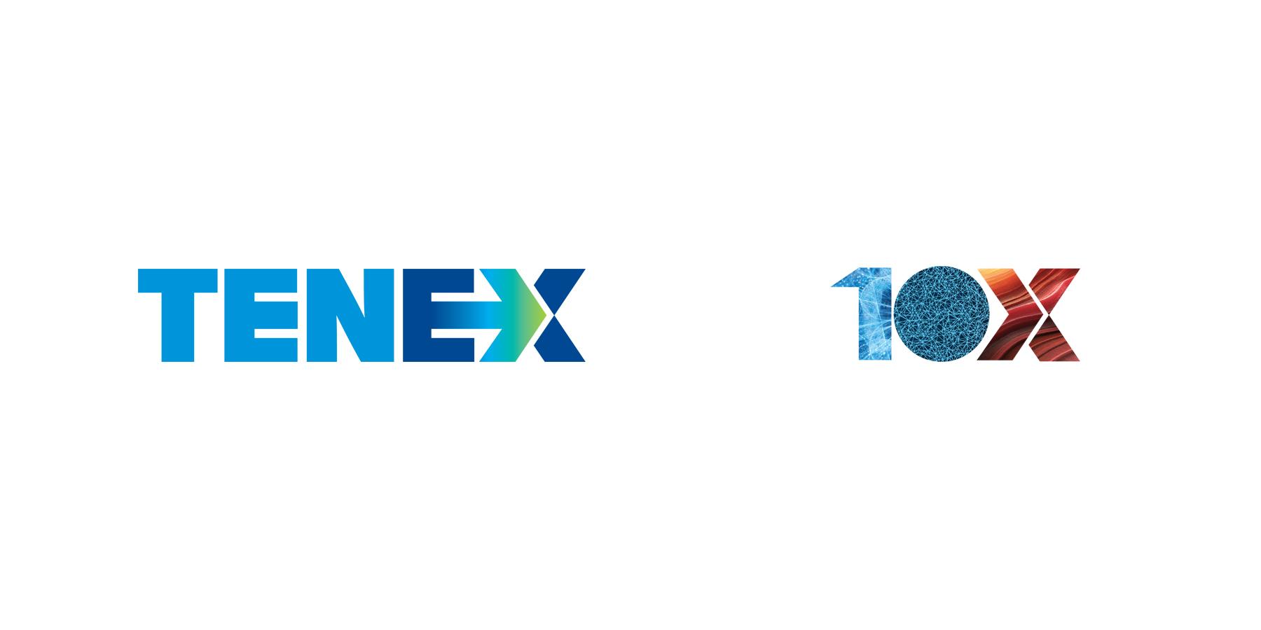 Logos-tenex-2