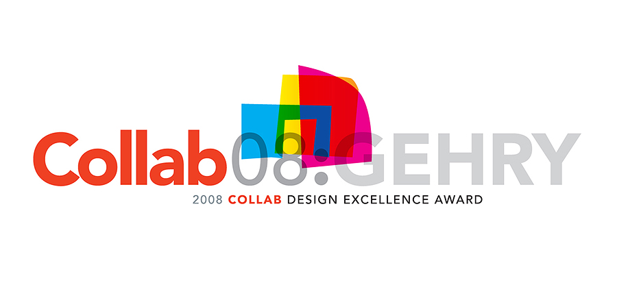 Collab_Gehry_logo-900