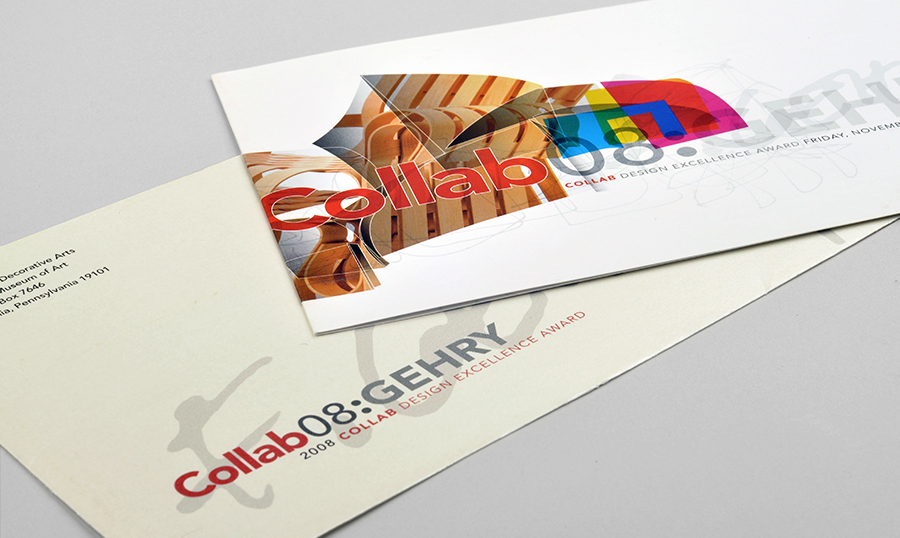 Collab_Gehry_invite-ph-900