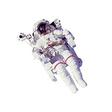 astronaut-225-1