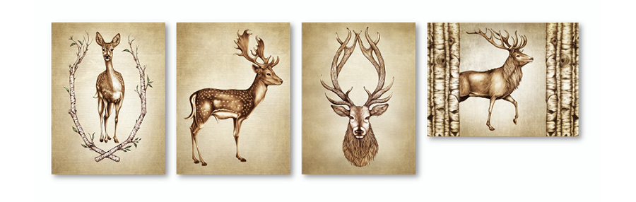 lzd-cards-deer-900