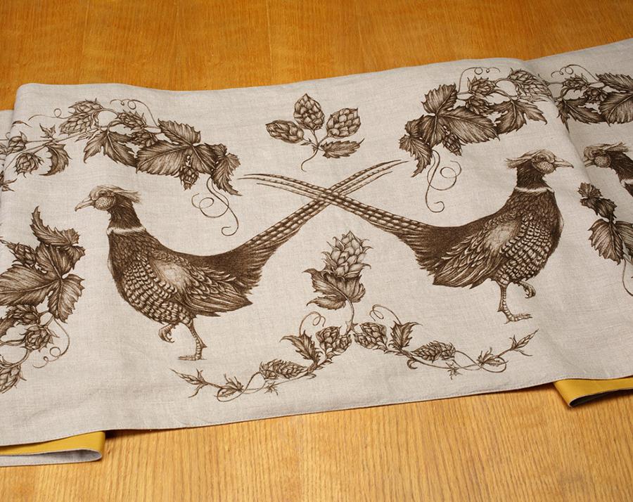 lzd-linens-table-pheasant