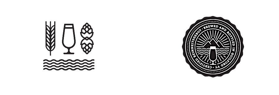 logos_17