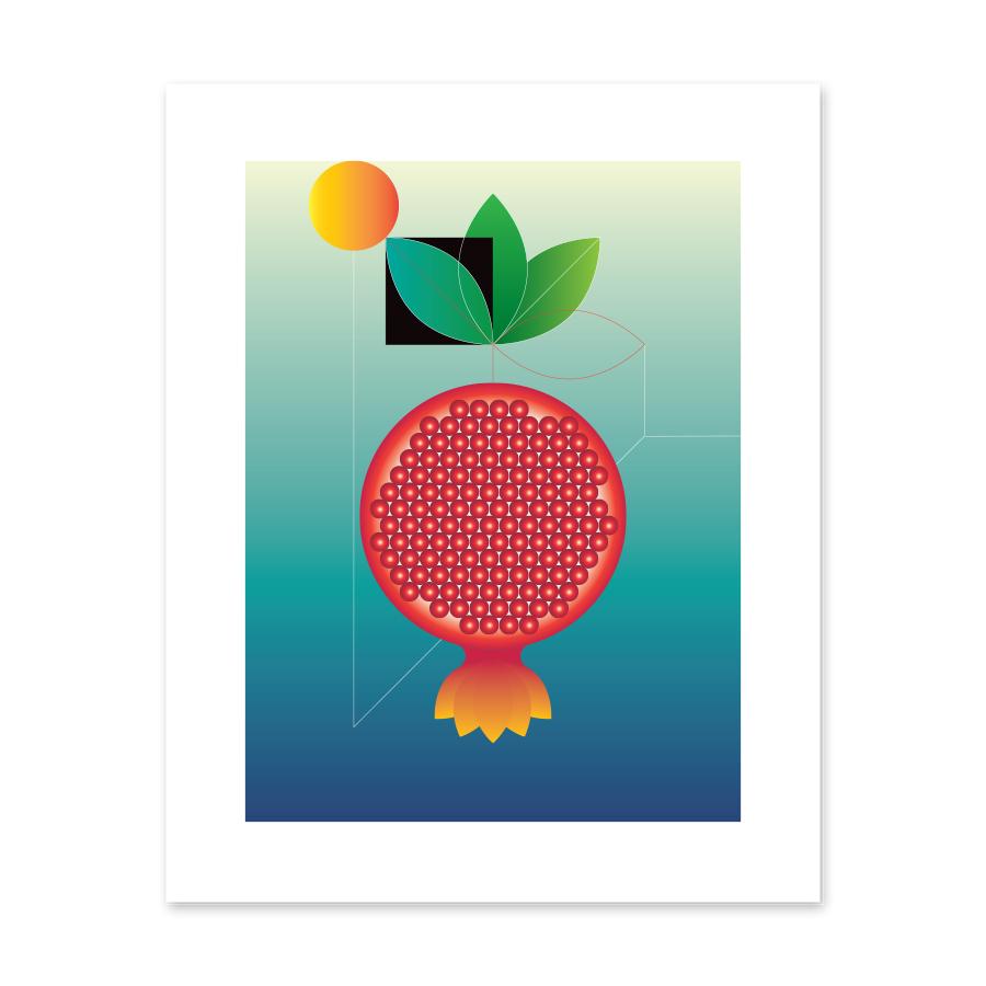 pomegranate-900