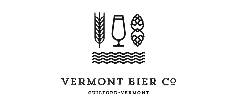 vb-logo1-900