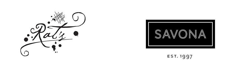 Logos_1b