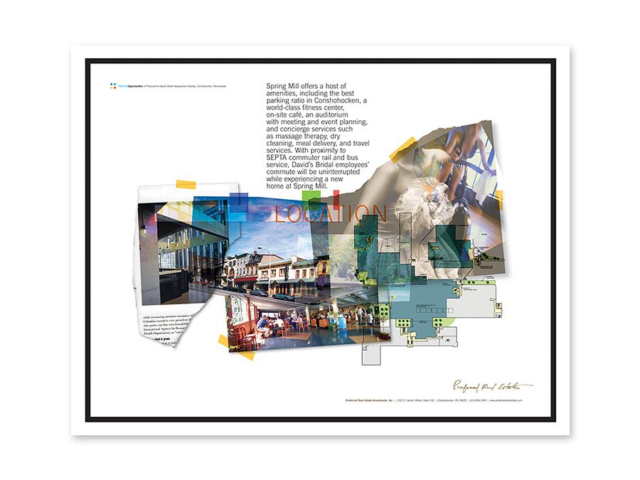 DavidsBridal-2-900 copy