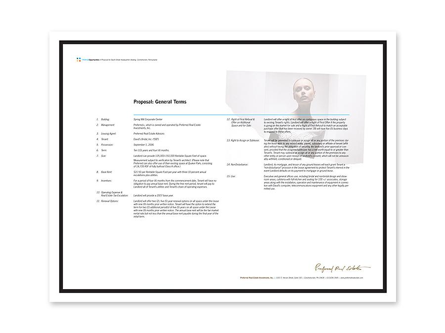 DavidsBridal-5-900 copy
