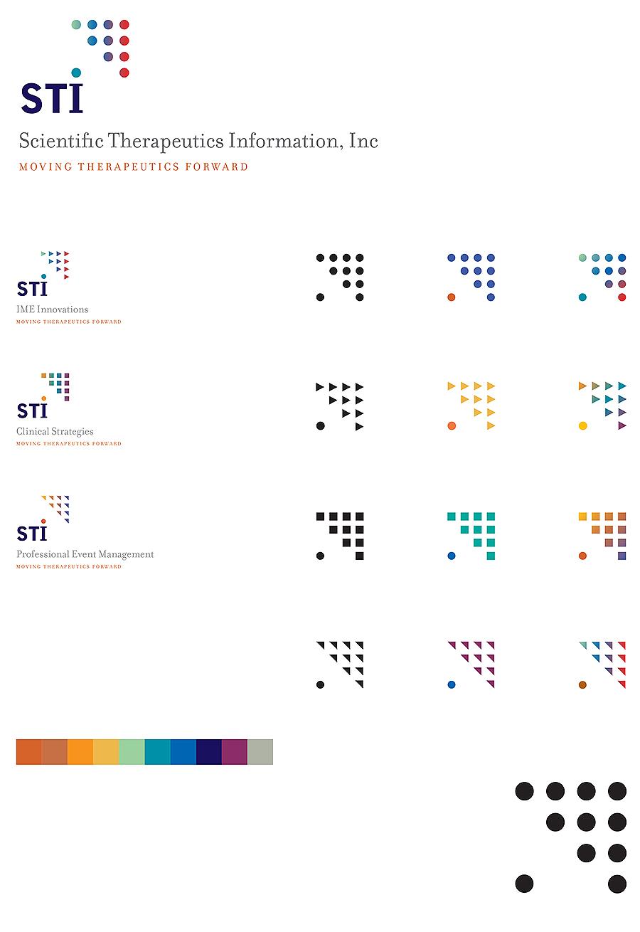 STI-05-051_PRES 2_color-A