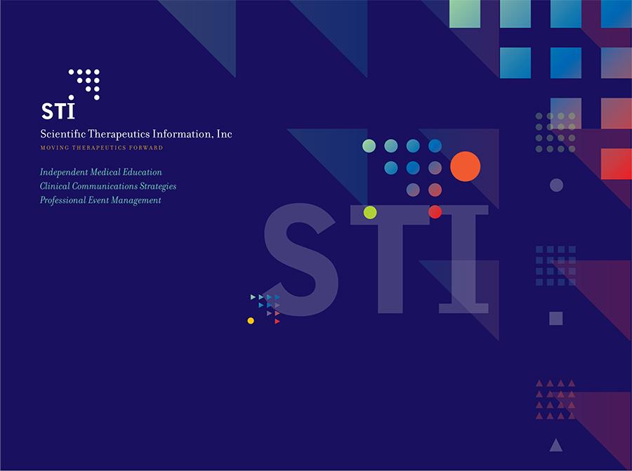 STI_vision
