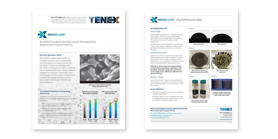 TenEx-ts-2-900