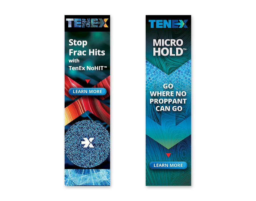 TenEx-wb-1a-900