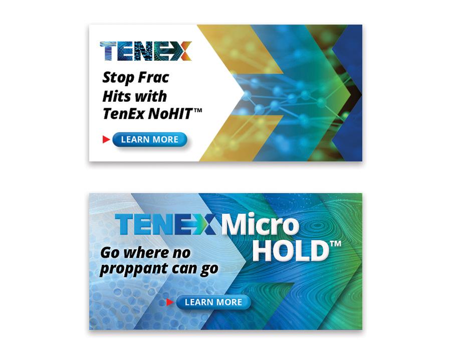 TenEx-wb-2-900