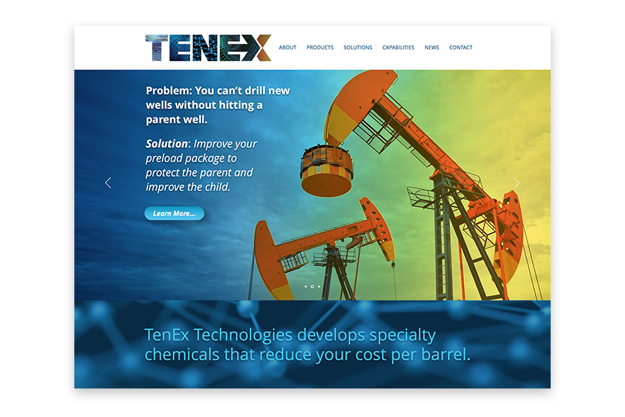 TenEx-web-1-900