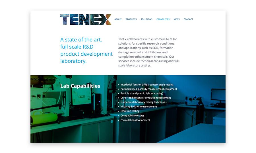 TenEx-web-3-900