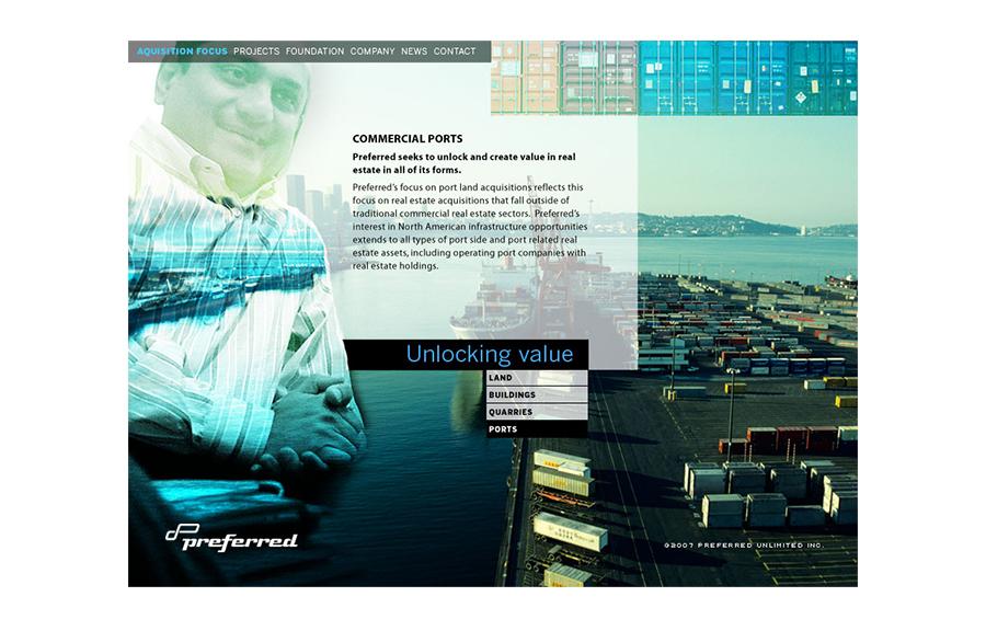 pul-web-900-af5